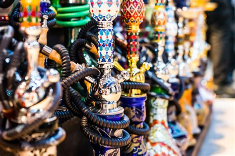 top hookah bars in nyc best hookah bars in nyc for smoking tobacco and lounging