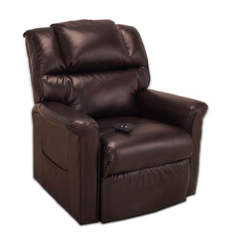 lifting recliner trinity lift recliner