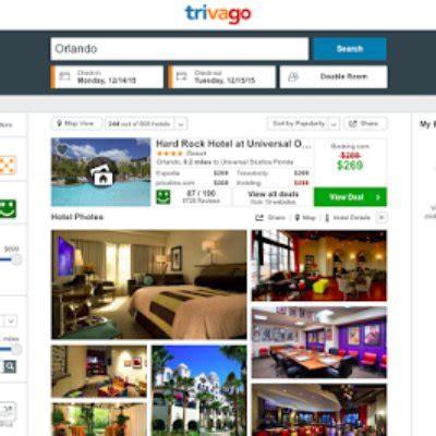 cara membuat iklan hotel cara membuat tempahan hotel di trivago secara online