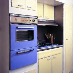 can you paint kitchen appliances 15 ways to make ugly appliances cute brit co