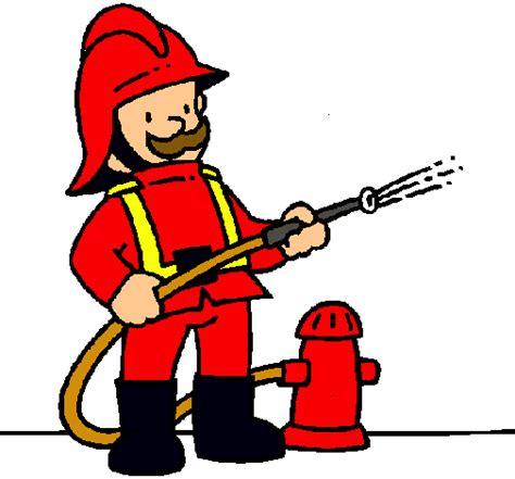 imagenes de cumpleaños para bomberos la tecnologa dispuesta a todo servicios p 250 blicos y