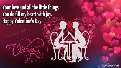 valentines day statuses happy day quotes images day status