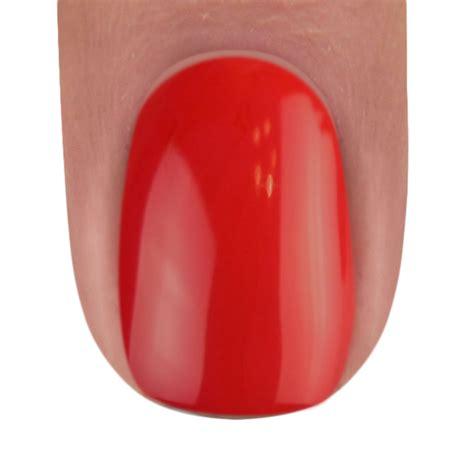 Nails C46 color g 233 l lakk c46 15ml