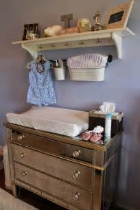 Ikea Baby Dresser Changing Table Baby Changing Table Dresser Ikea Woodworking Projects Plans
