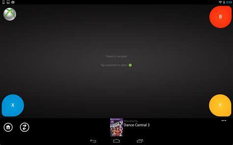 xbox one smartglass apk xbox 360 smartglass 1 85 apk android entertainment apps