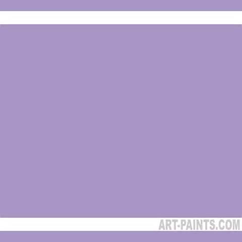 Gold Montana Spray Paint - light lilac gold line spray paints g 4110 light lilac paint light lilac color montana gold