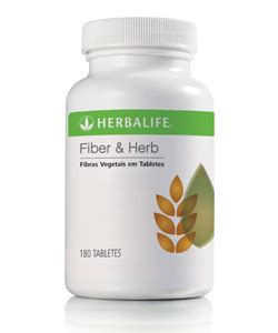 Herbalife Fiber And Herbs herbalife brasil fiber and herb