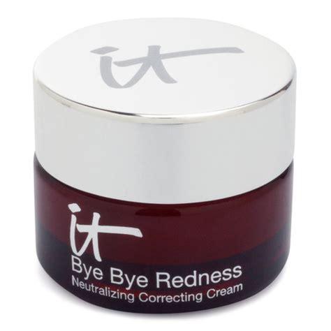 Bye Bye Redness Correcting by It Cosmetics Bye Bye Redness Correcting Kaufen