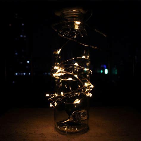 popular micro christmas lights buy cheap micro christmas