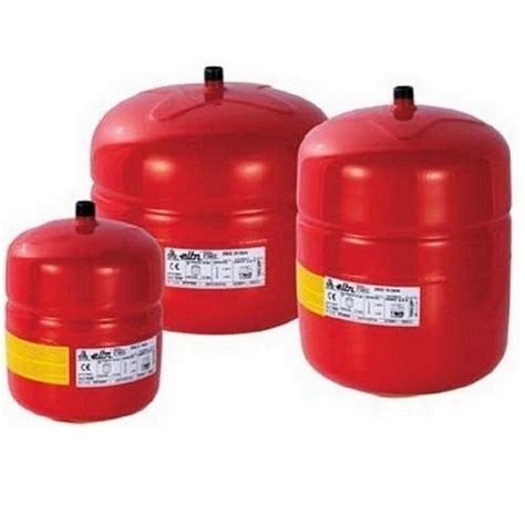 vaso espansione elbi mielepi 249 elbi vaso espansione riscaldamento lt 12 a