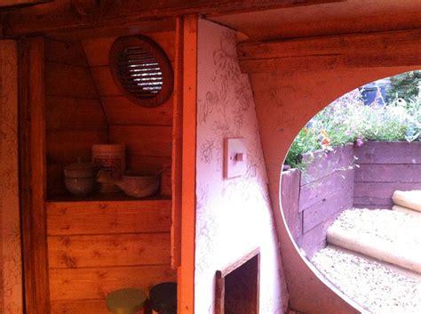 Un Hobbit Définition by Comment Construire Une Maison De Hobbit Dans Votre Arri 232 Re