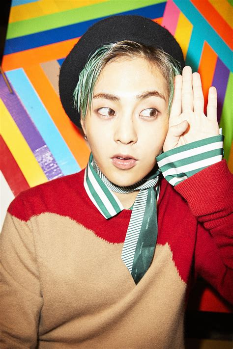 exo cbx hey mama official exo cbx digital booklet hey mama xiumin