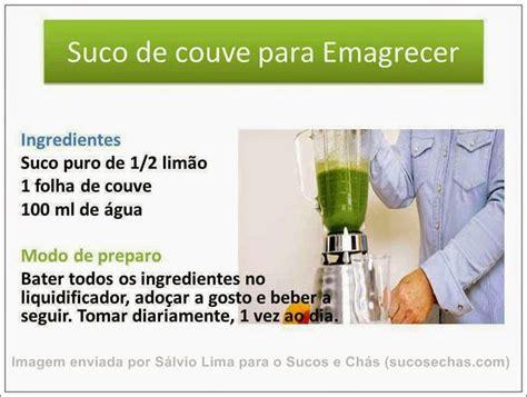 Qual Suco Detox Emagrece Mais by 57 Melhores Imagens De Sucos Sumos No