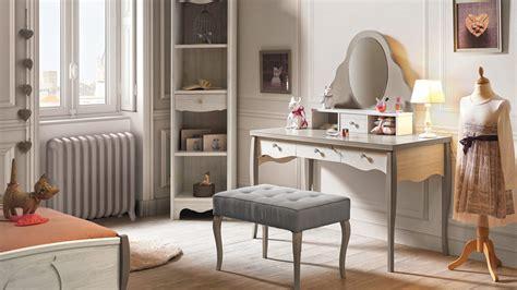 decoracion dormitorio tocador decorablog revista de decoraci 243 n