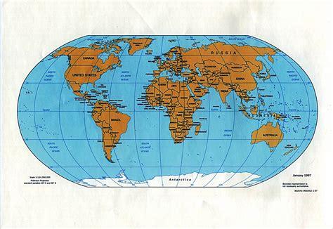 How To Find In The World Weltkarten Politische Weltkarten Weltatlas Seite 2