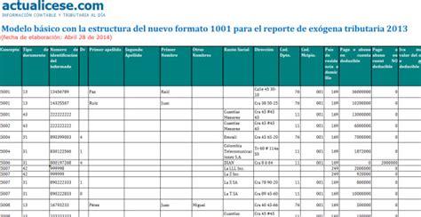 calendario declaracion exogena 2016 plazos medios magneticos 2015 plazo dian exogena 2016