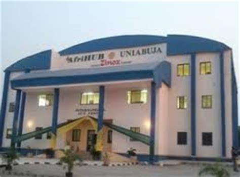 u i supplementary list uniabuja 2015 2016 supplementary admission list is out