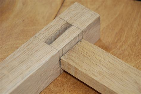 sustainability  classic joinery woodguideorg