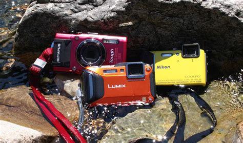 best rugged cameras 3 best waterproof cameras for 2016 makes