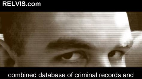 Where Can I Find A With A Criminal Record Offender Registry How Can I Find Criminal Records