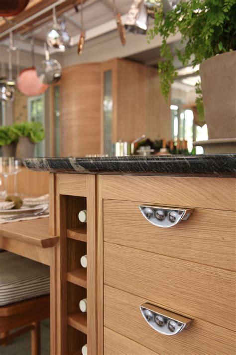 smallbone kitchen cabinets 8 best smallbone kitchens images on pinterest smallbone