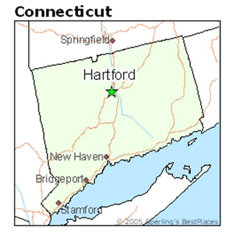 section 8 west hartford ct best places to live in hartford connecticut