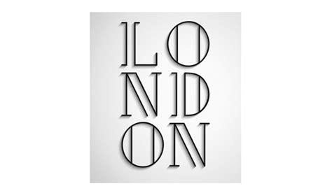 font design london 21 free stylish fonts for designers