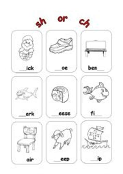 is sh a word in scrabble sh worksheets for kindergarten beginning digraph sound