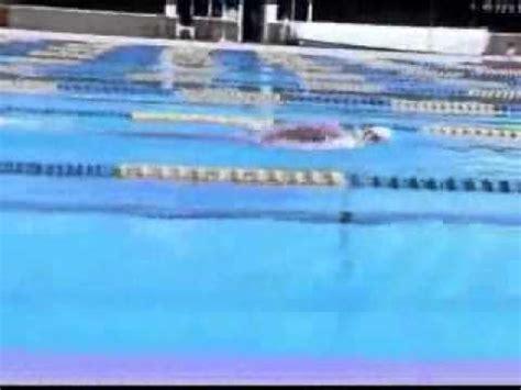 tutorial belajar berenang full download belajar renang gaya dada atau katak