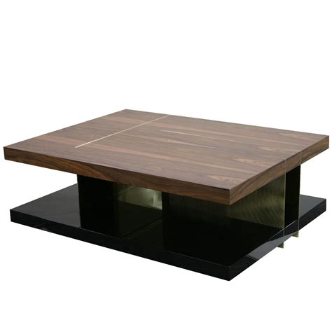 modern center table center table coffee table italian wooden center tables