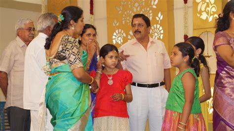 Karthi Ranjani Baby Shower by Suriya Karthi On Quot Congrats Prabhu Sr