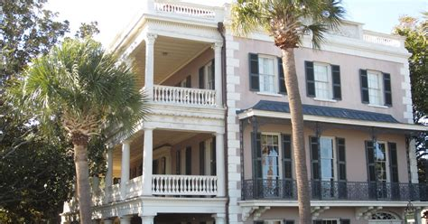 charleston homes calypso in the country