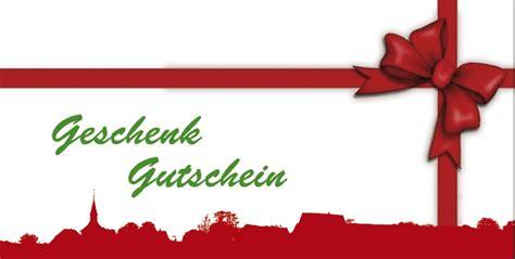Louis Motorrad Geschenkgutschein by Produktdesigner24 Geschenkgutschein