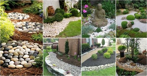 Cheap Garden Rocks My Amazing Things Your Next Thing To Cheap Garden Rocks