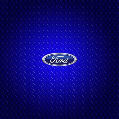 ford background cool ford logo wallpapers wallpapersafari