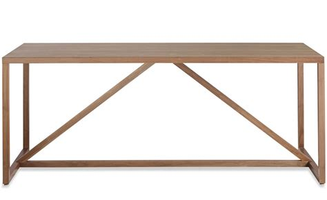 90 inch console table 90 inch sofa table baci living room