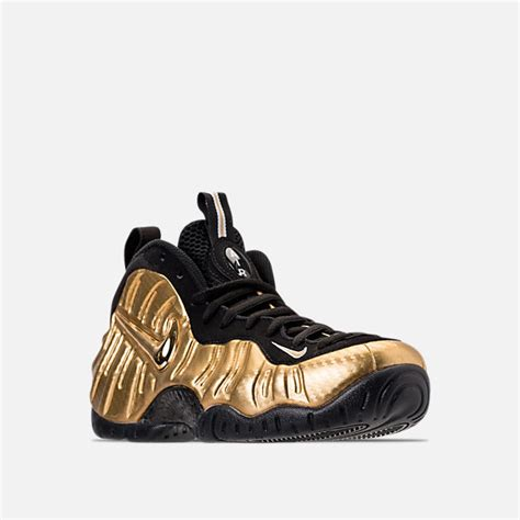 nike pro basketball shoes s nike air foosite pro basketball shoes finish line