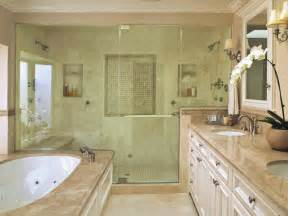 luxurious showers bathroom ideas designs hgtv