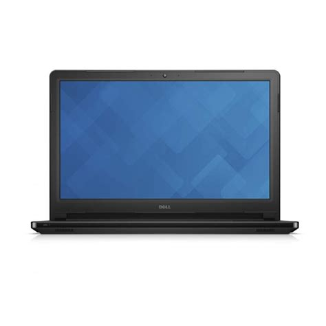 Laptop Dell I5 Ram 8gb buy dell 5559 laptop i5 8gb ram 1tb hdd 15 6