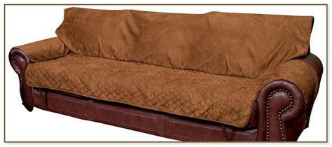 repair sofa cushion cover sofa cushion cover replacement
