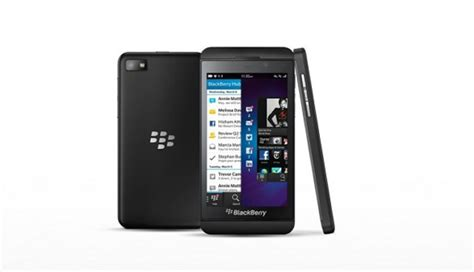 blackberry z10 official 1031 update youtube blackberry z10 tells your contacts if you are watching