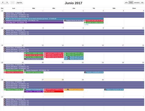 calendario tributario proyecto decreto fechas gesti 243 n de proyectos online fixner