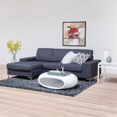 plummers sofa plummers sectional sofas centerfieldbar com