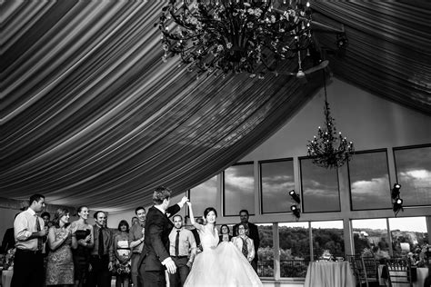 the lake house inn the lake house inn wedding in perkasie pa