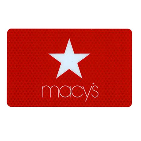 Free 500 Macy Gift Card - my school bag polyvore