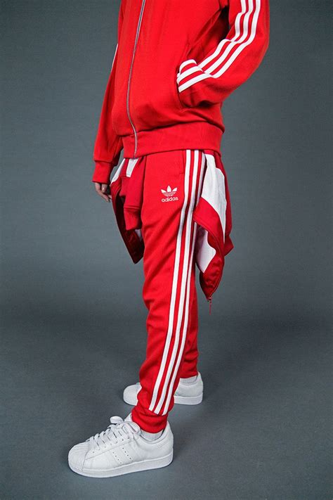 adidas clothes best 25 adidas tracksuit ideas on adidas adidas and adidas