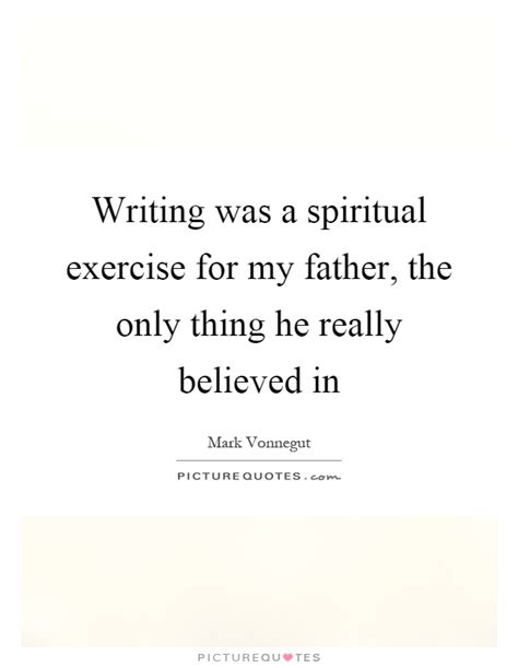 write for recovery exercises for mind and spirit books writing was a spiritual exercise for my the only
