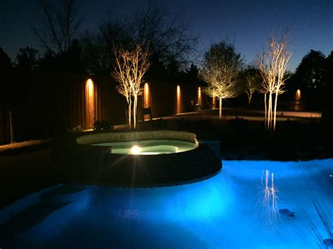 landscape pathway lighting pictures pathway lighting dallas landscape lighting