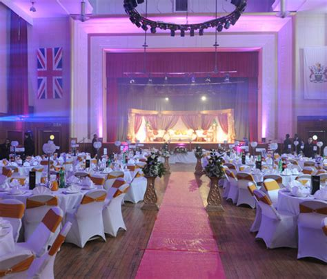 asian wedding venues in south east wishes caterers asian wedding catering