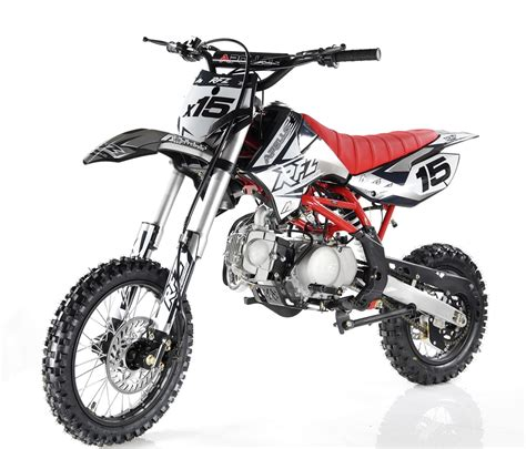 125cc motocross bike 125cc dirt bike